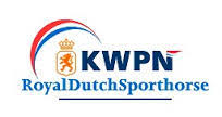 KWPN UK Inspections to be held 10th and 11th September 2011.